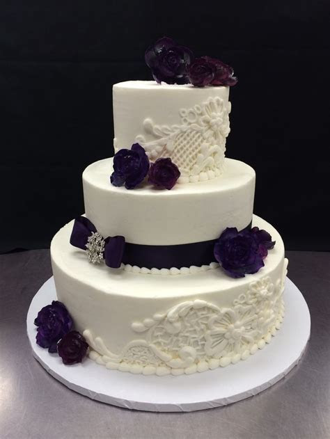 Hy vee wedding cakes   idea in 2017   Bella wedding