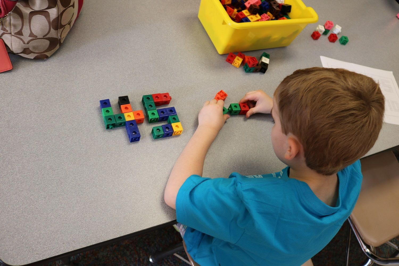 photo kindergarten21_zpswxhsbzyp.jpg