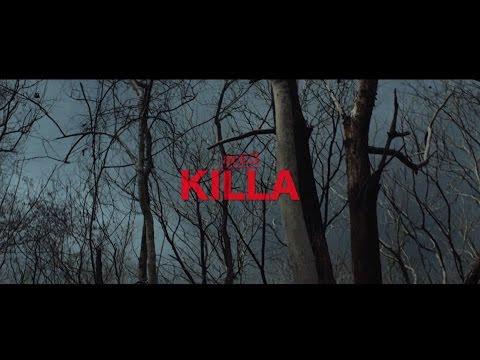 Wiwek & Skrillex feat. Elliphant - Killa (Original Mix)