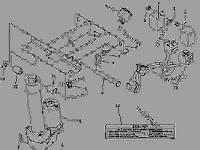 6 X 4 John Deere Gator Wiring Diagram