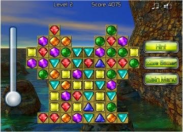 Online Games Ohne Download Und Anmeldung