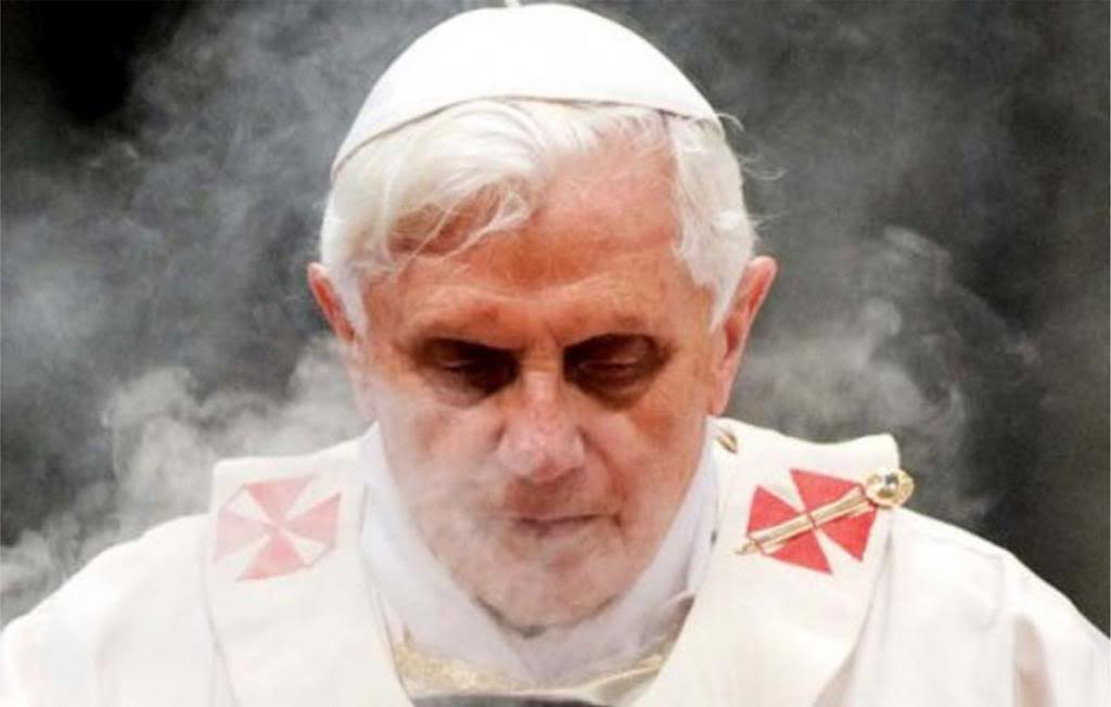 Pope Benedict XVI photo Josef-Ratzinger-Pope-Benedict-XVI_zps8bdebc76.jpg