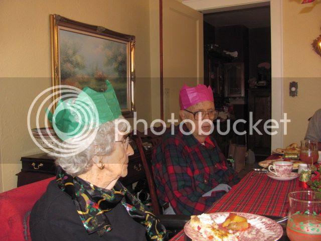 photo 2012-12-25005048_zps78c18b98.jpg