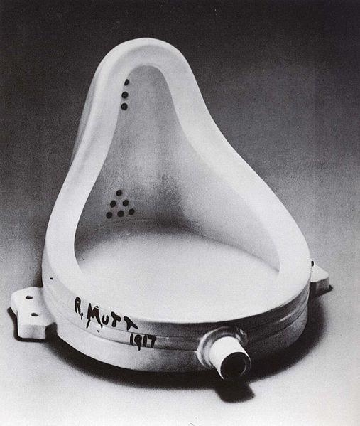 File:Marcel Duchamp.jpg