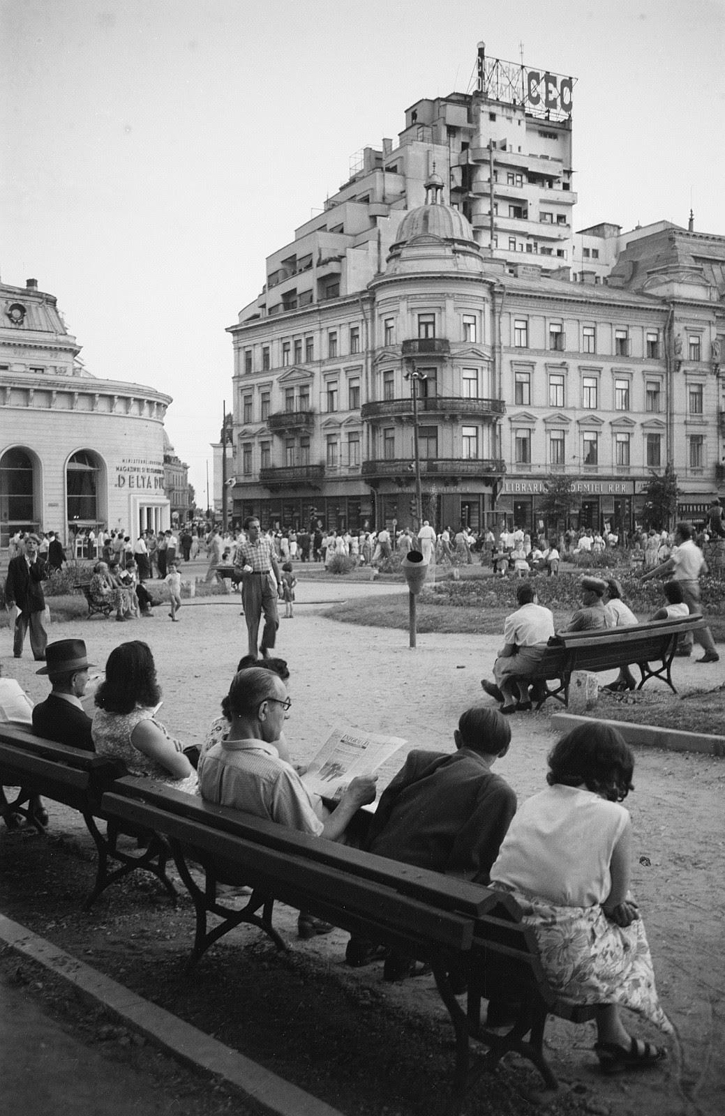 1956 amplasament bloc romarta 03