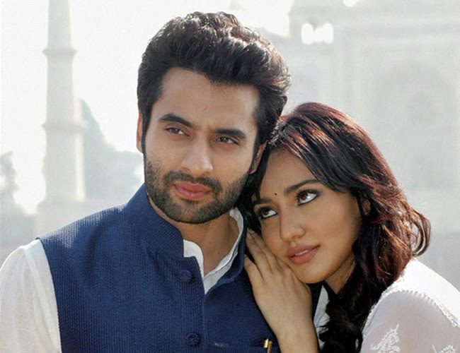 Box office collection Report: Youngistaan fares slightly better than Diskiyaoon & O Teri