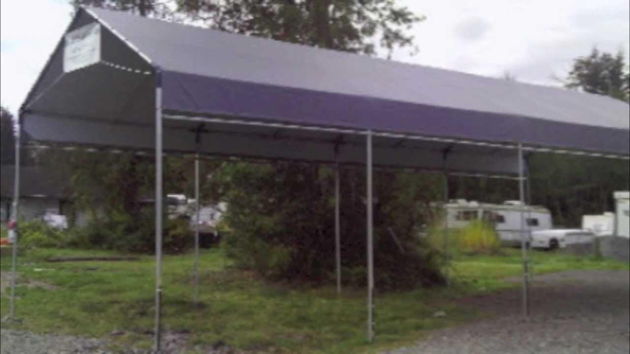 Portable Carports For Sale Australia - Carports Garages