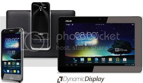 photo DynamicDisplay-AsusPadfone2SmartphoneTabletInOne_zps53d52ccd.jpg