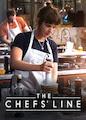 Chefs' Line, The - Season 1