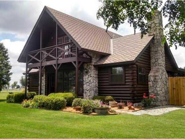 Lawton, OK Real Estate  Lawton Homes For Sale  RE/MAX