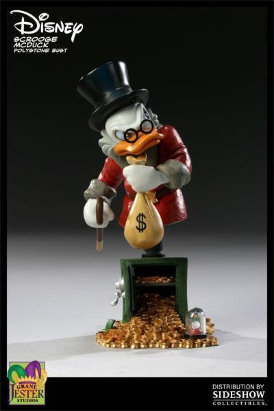 http://blogdebrinquedo.com.br/wp-content/uploads/2009/12/Scrooge-McDuck-Polystone-Bust-01.jpg