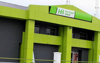 Heritage Bank promotes creative industry