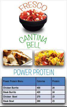 dr oz fast food cheat sheet veggie burger calories