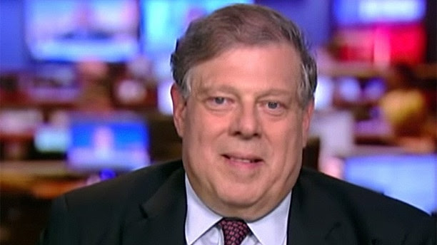 mark penn_FOX