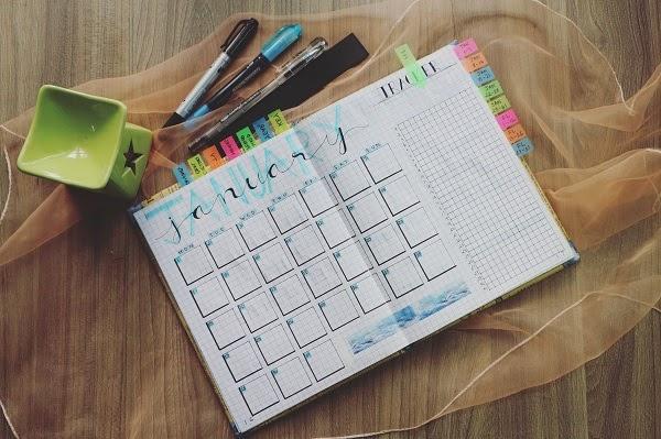 Sjsu Spring 2022 Academic Calendar.2022 Calendar Spring 2021 Sjsu Calendar