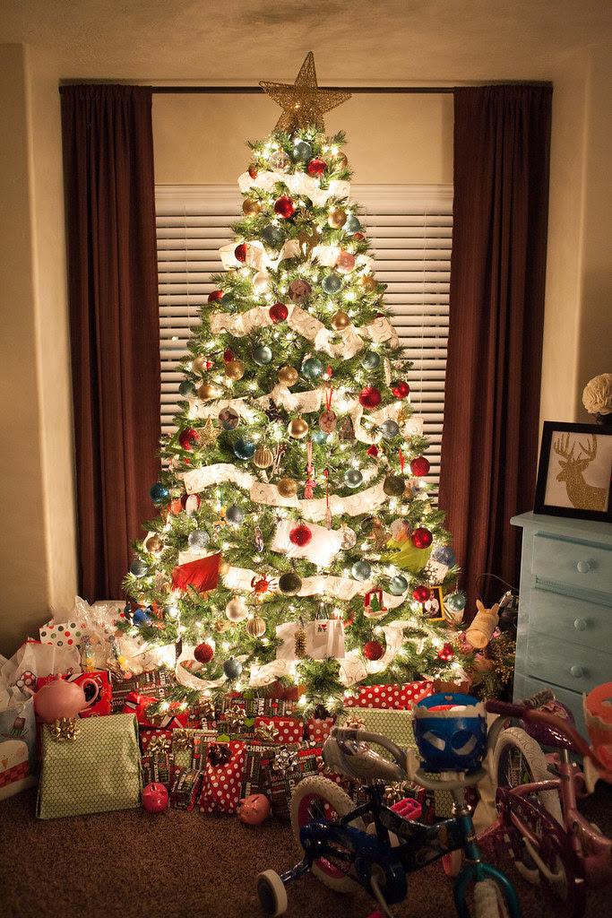 christmas2012-06