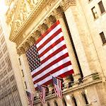 7 U.S. Stocks to Buy in a Weak International Economy