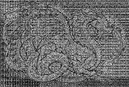 ausmalbilder f erwachsene drachen  catherine miller
