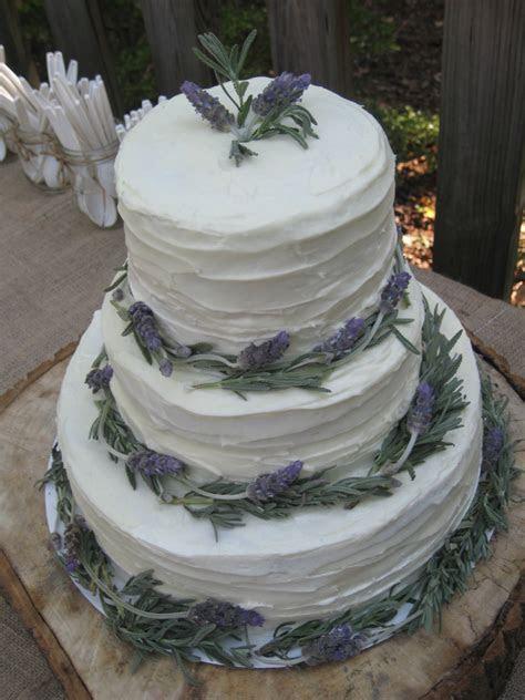 Ugliest wedding cakes   idea in 2017   Bella wedding