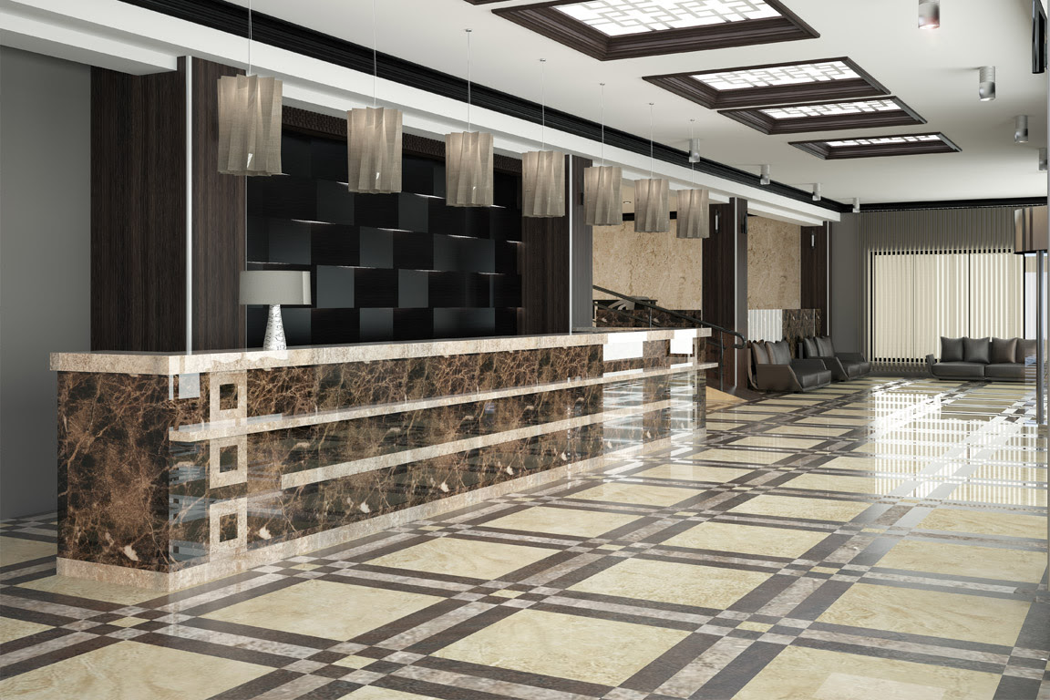 About Us American Marble Stoneworks Inc