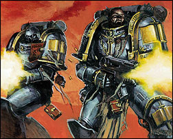 http://images.wikia.com/es.warhammer40k/images/b/b3/Greyknights2.jpg