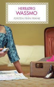 Flykten från Frank (pocket)