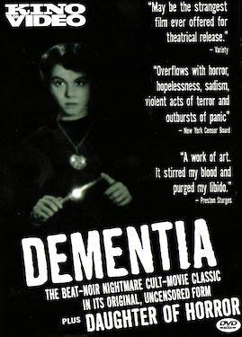 Dementia (film)
