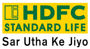 HDFC Standard Life Insurance Customer Care And Toll Free ...