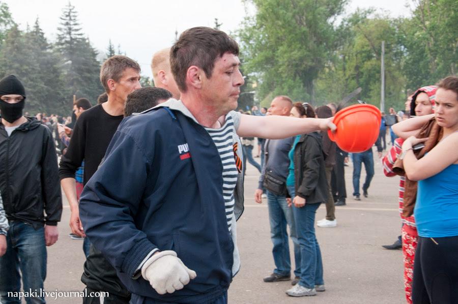 столкновения в одессе-119