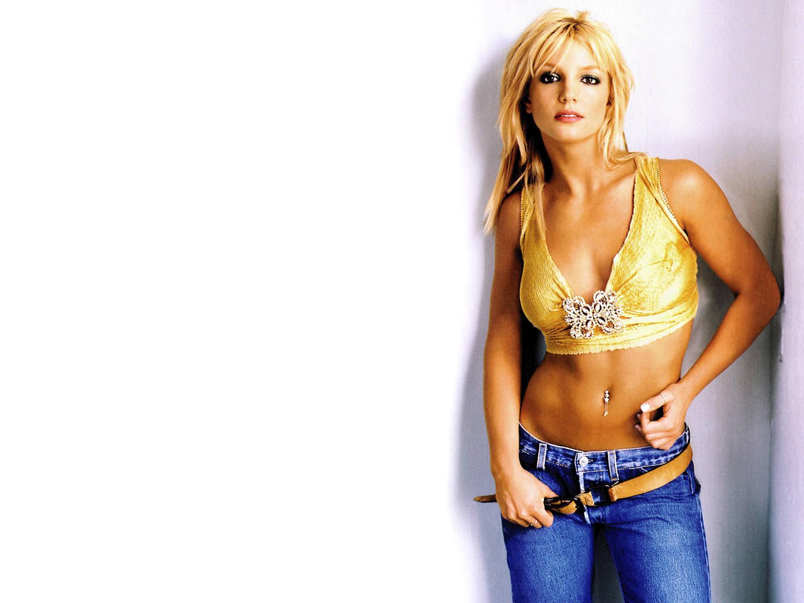 Britney Sexy 壁紙 ブリトニー スピアーズ 壁紙 10343092