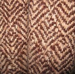 bothwell weaving