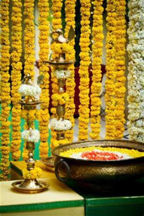 1000  images about Diwali decor ideas on Pinterest