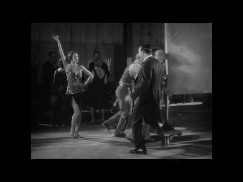 The Artist | Michel Hazanavicius
