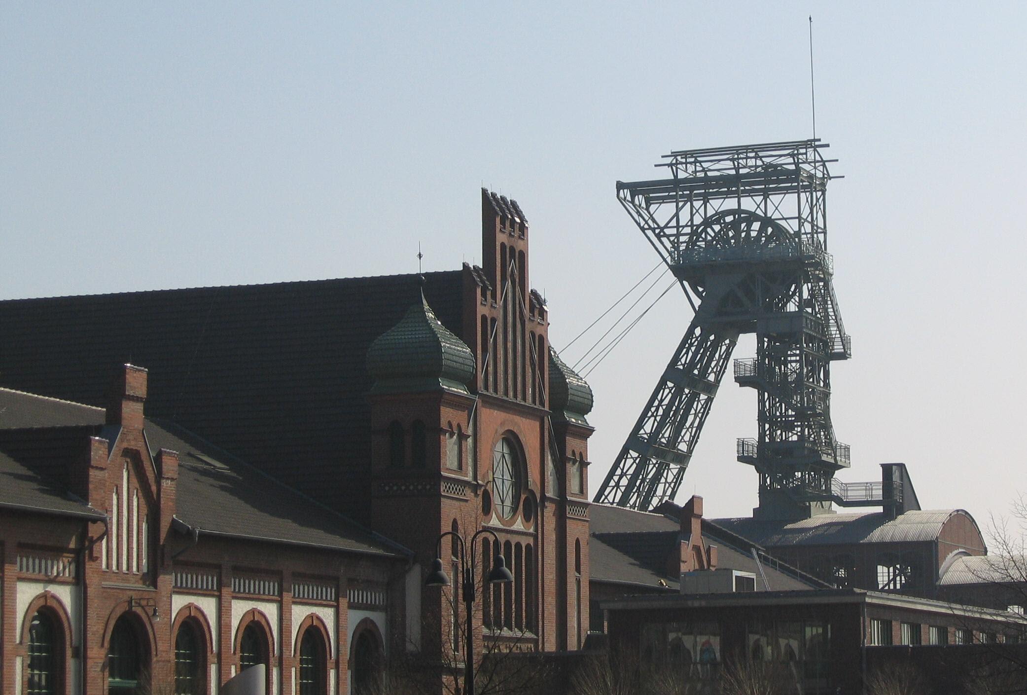 Zeche-zollern-2004.jpg