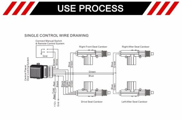Universal Power Door Lock Wiring Diagram from lh5.googleusercontent.com