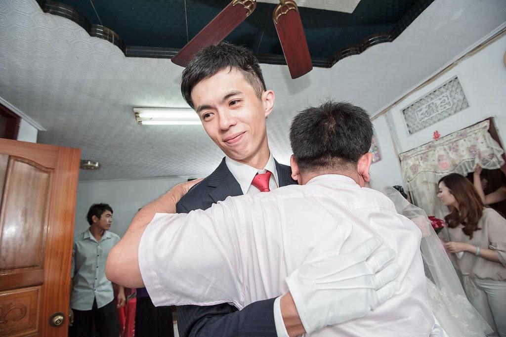 台北婚攝047