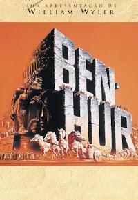 Filme Ben-Hur Dublado