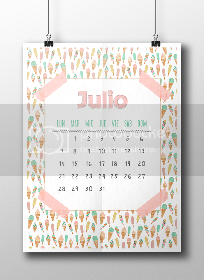 photo poster_mockup_julio_zpsd8eac60c.png