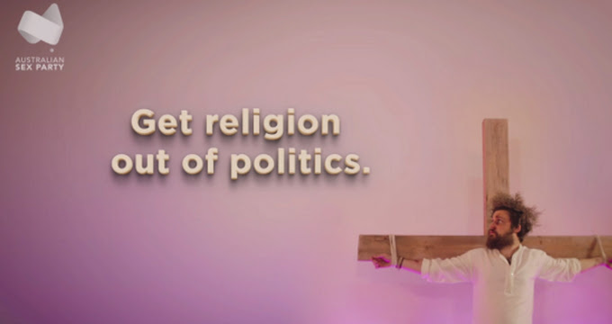 Australian-Sex-Party-Get-Religion-Out-of