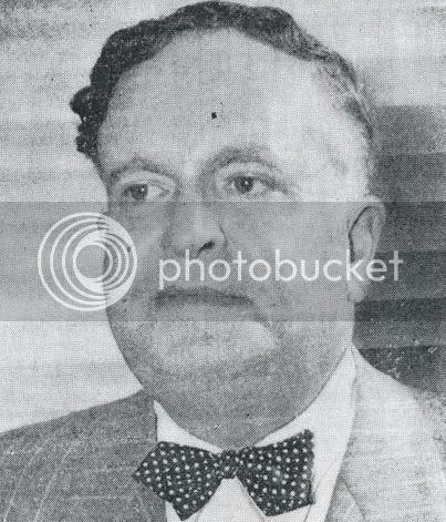 Leon Schlesinger, 1884-1949