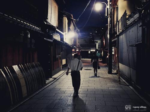 Samsung_EX2F_night_06