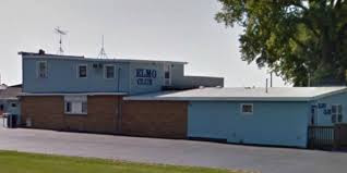 Club «Elmo Club», reviews and photos, 3825 State Rd 80, Platteville, WI 53818, USA