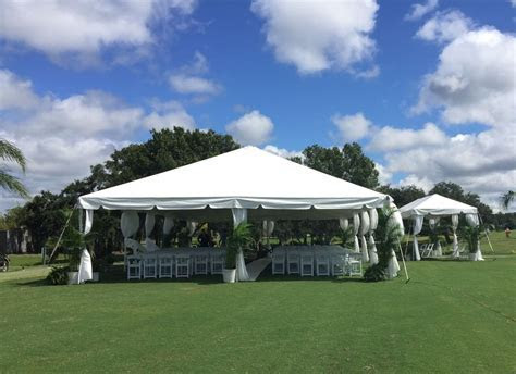 FIESTA SOLUTIONS PARTY RENTAL, Wedding Event Rentals