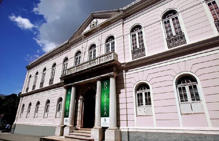 museu-do-ceara