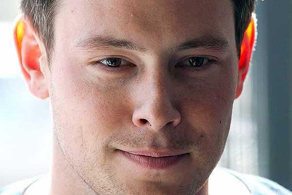 Confirmado: Ex protagonista de 'Glee' murió por sobredosis de heroína y alcohol