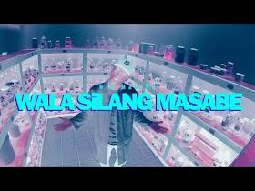 Wala Silang Masabe by Nik Makino [Official Music Video]