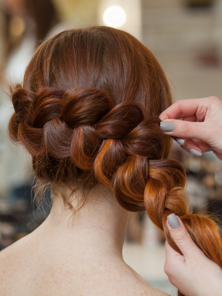 21 French Braid Hairstyles  All You Need to Know About