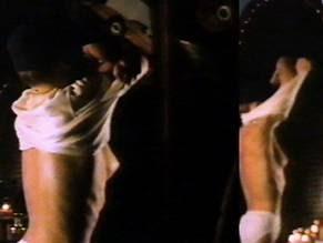 Amanda Wyss Nude Pics (@Tumblr) | Top 12 Hottest