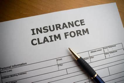 central  york injury lawyer blog published  auburn