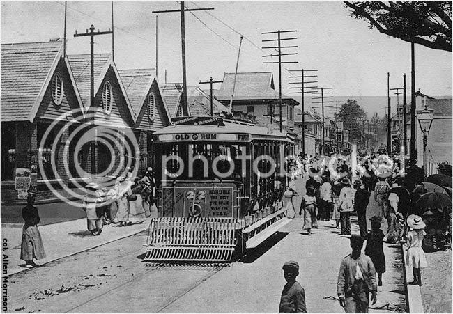 Kingston Nostalgia 4